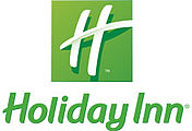 Holiday Inn Zurich & Geneva, Switzerland