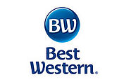 Best Western Hotels Zurich & Bern Switzerland