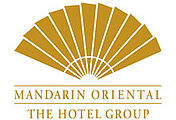 Mandarin Oriental - The Hotel Group