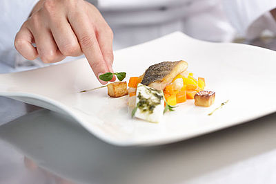 Diploma in Culinary Arts - BHMS Lucerne