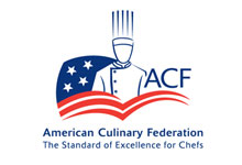 American Culinary Federation (ACF), Florida, USA
